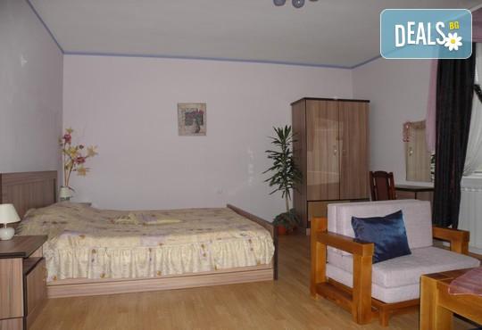 Семеен хотел Витяз Хаус 3* - снимка - 3