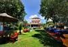 Hotel Angelos Garden - thumb 3