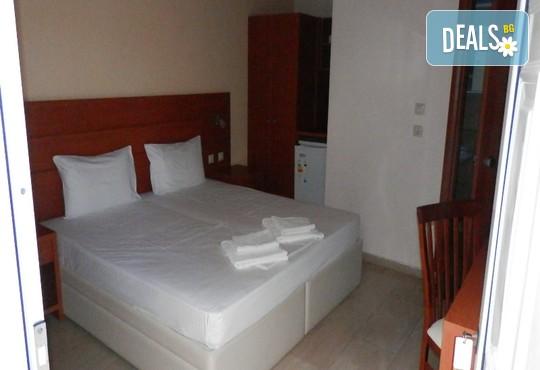 Hotel Angelos Garden 3* - снимка - 7