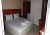 Hotel Angelos Garden - thumb 7