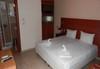 Hotel Angelos Garden - thumb 8