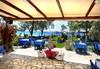 Hotel Angelos Garden - thumb 16