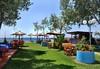 Hotel Angelos Garden - thumb 12