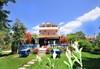 Hotel Angelos Garden - thumb 2