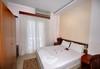 Hotel Angelos Garden - thumb 4
