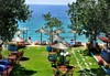 Hotel Angelos Garden - thumb 17