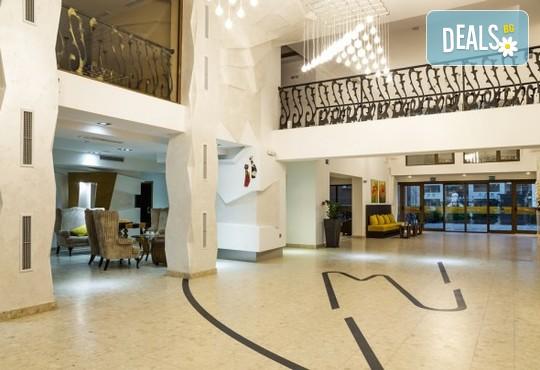 Хотел Феста Виа Понтика 4* - снимка - 12