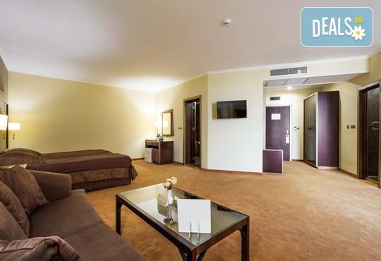 Хотел Феста Виа Понтика 4* - снимка - 9