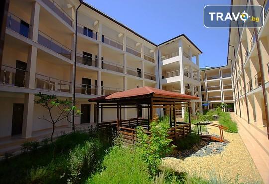 Хотел Созополи Стайл 3* - снимка - 17
