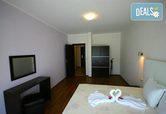 Хотел Созополи Стайл 3* - снимка - 8