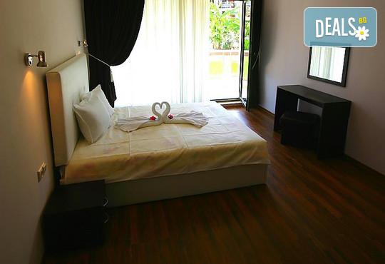 Хотел Созополи Стайл 3* - снимка - 6
