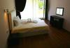 На супер цена на първа линия в Созопол! 1 нощувка в студио или апартамент на база All Inclusive Light в Хотел Созополи Стайл 3*, ползване на открит басейн с детска секция, чадър и шезлонг - thumb 6