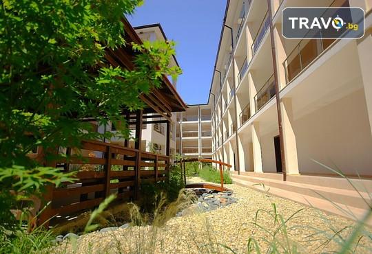 Хотел Созополи Стайл 3* - снимка - 18