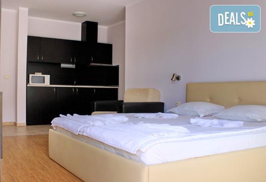 Хотел Созополи Стайл 3* - снимка - 5