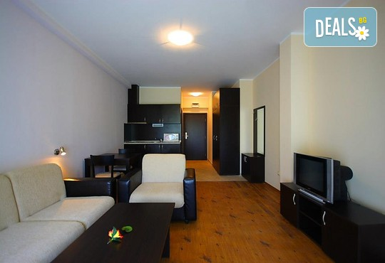 Хотел Созополи Стайл 3* - снимка - 7