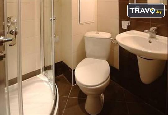 Хотел Созополи Стайл 3* - снимка - 10