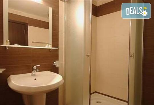 Хотел Созополи Стайл 3* - снимка - 11