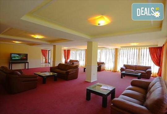 Хотел Созополи Стайл 3* - снимка - 15