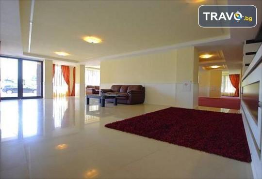 Хотел Созополи Стайл 3* - снимка - 16