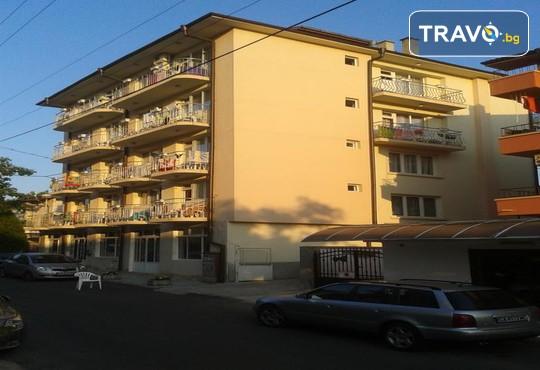 Хотел Пешев 3* - снимка - 3