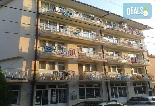 Хотел Пешев 3* - снимка - 4