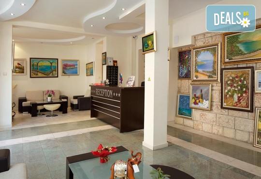 Хотел Пешев 3* - снимка - 8