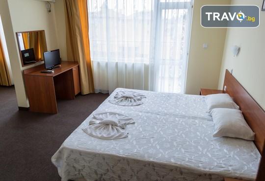 Семеен хотел Сандор 2* - снимка - 4