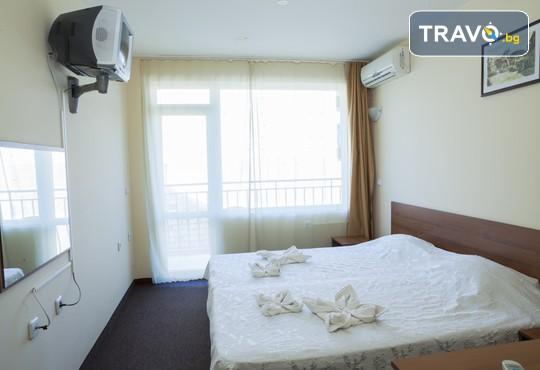 Семеен хотел Сандор 2* - снимка - 13