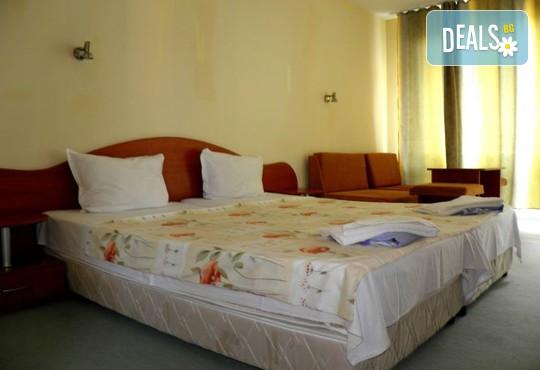 Хотел Елмаз  3* - снимка - 3