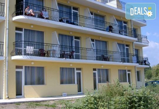 Хотел Елмаз  3* - снимка - 2
