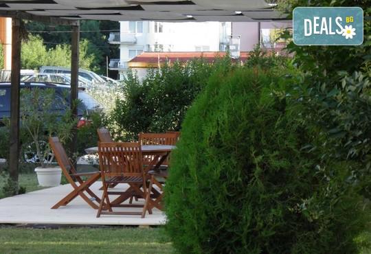 Хотел Елмаз  3* - снимка - 8