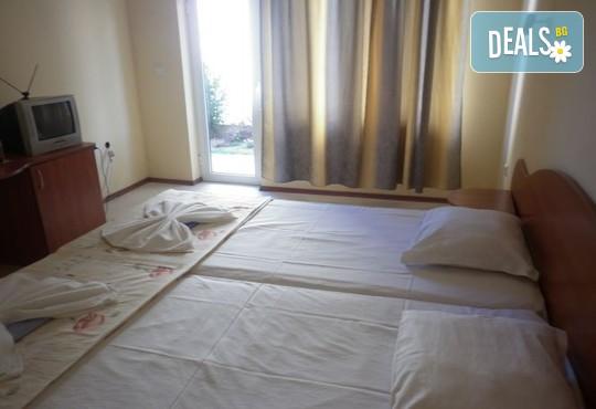 Хотел Елмаз  3* - снимка - 4