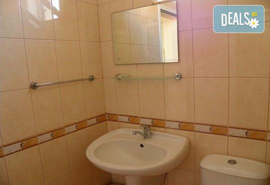 Хотел Елмаз  3* - снимка - 7