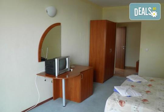 Хотел Елмаз  3* - снимка - 6