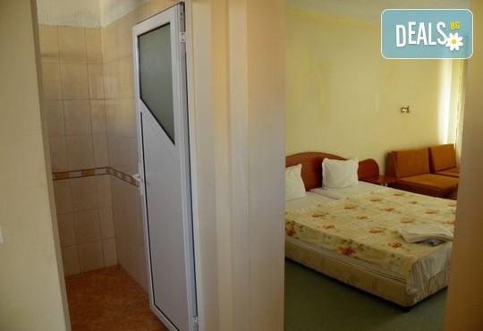 Хотел Елмаз  3* - снимка - 5