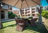 Летен отдих на море в хотел Магнолия Гардън 2*, Слънчев бряг! 3 нощувки на база All Inclusive Light, ползване на външен басейн, безплатно за дете до 11.99 г. - thumb 10