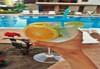 Летен отдих на море в хотел Магнолия Гардън 2*, Слънчев бряг! 3 нощувки на база All Inclusive Light, ползване на външен басейн, безплатно за дете до 11.99 г. - thumb 12