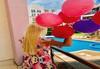 Летен отдих на море в хотел Магнолия Гардън 2*, Слънчев бряг! 3 нощувки на база All Inclusive Light, ползване на външен басейн, безплатно за дете до 11.99 г. - thumb 15