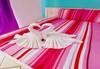Летен отдих на море в хотел Магнолия Гардън 2*, Слънчев бряг! 3 нощувки на база All Inclusive Light, ползване на външен басейн, безплатно за дете до 11.99 г. - thumb 16