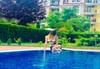 Летен отдих на море в хотел Магнолия Гардън 2*, Слънчев бряг! 3 нощувки на база All Inclusive Light, ползване на външен басейн, безплатно за дете до 11.99 г. - thumb 20