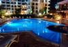 Летен отдих на море в хотел Магнолия Гардън 2*, Слънчев бряг! 3 нощувки на база All Inclusive Light, ползване на външен басейн, безплатно за дете до 11.99 г. - thumb 23