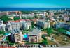 Летен отдих на море в хотел Магнолия Гардън 2*, Слънчев бряг! 3 нощувки на база All Inclusive Light, ползване на външен басейн, безплатно за дете до 11.99 г. - thumb 25