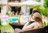 Летен отдих на море в хотел Магнолия Гардън 2*, Слънчев бряг! 3 нощувки на база All Inclusive Light, ползване на външен басейн, безплатно за дете до 11.99 г. - thumb 29