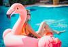 Летен отдих на море в хотел Магнолия Гардън 2*, Слънчев бряг! 3 нощувки на база All Inclusive Light, ползване на външен басейн, безплатно за дете до 11.99 г. - thumb 32
