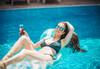 Летен отдих на море в хотел Магнолия Гардън 2*, Слънчев бряг! 3 нощувки на база All Inclusive Light, ползване на външен басейн, безплатно за дете до 11.99 г. - thumb 34