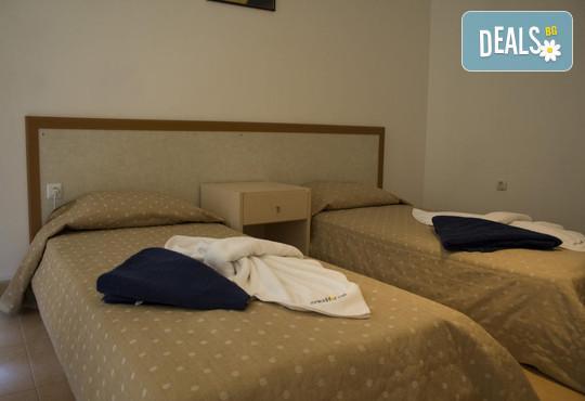 Съни хаус 3* - снимка - 28