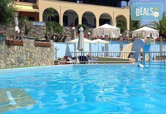 Elea Village Hotel 3* - снимка - 9