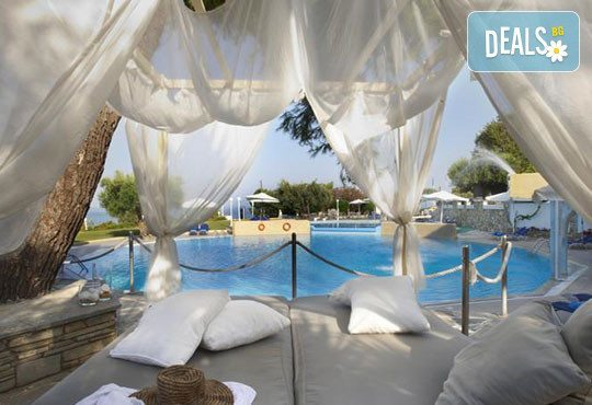 Elea Village Hotel 3* - снимка - 8