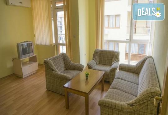 Хотел Дариус - снимка - 11