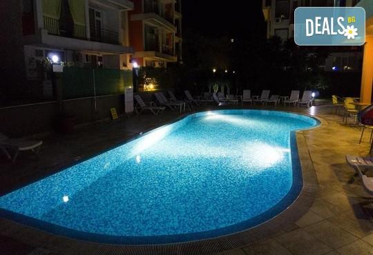 Хотел Дариус - снимка - 30